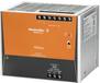 魏德米勒PROECO120W24V5A導軌開關電源