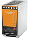 PROMAX960W24V40A魏德米勒導軌電源