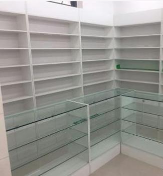 重庆展柜与重庆展柜厂家制作重庆展示柜货柜