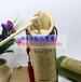 江西鮮竹酒公司