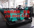 广州发电机出租、广州发电机出租公司