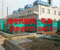 海珠发电机出租、海珠发电机出租公司
