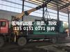 深圳龙华区发电机出租公司,深圳龙华区发电机收购厂家