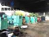 定安县发电机租赁公司