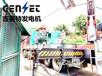 茌平县发电机租赁公司
