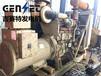 金湖县发电机租赁公司