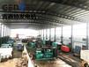 永泰县发电机出租%永泰县(环保低噪音型)发电机租赁