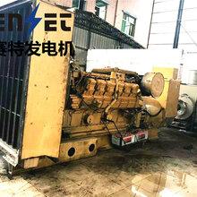 喜德县发电机出租%喜德县(环保低噪音型)发电机租赁
