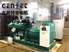 海丰县发电机租赁公司