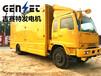 宁陕县哪里有发电机租赁_宁陕县哪里有发电机出租