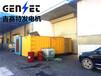天宁区发电机租赁公司