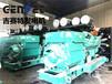 海南藏族自治州发电机租赁公司
