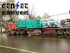 金溪县柴油发电机出租