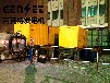 通海县发电机出租%通海县(环保低噪音型)发电机租赁