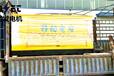夏津县发电机租赁公司