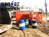 浑江区发电机租赁公司