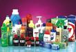 供应回收处理化工原料