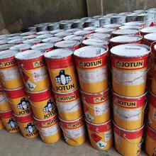 全国上门回收丙烯酸树脂回收库存丙烯酸树脂免费评估图片