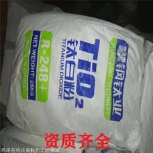 佛山回收增白劑回收熒光增白劑廠家圖片