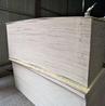 7厘9厘多层板包装板杨木光面单面红胶合板