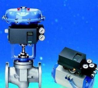 阀门定位器6DR5210-0EN01-0AA1