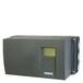 西門子氣動閥門定位器6DR5120-0NM00-0AA0