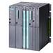 6ES7416-5HS06-0AB0西門子CPU模塊