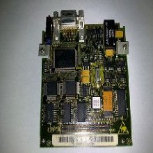 西门子840D主板6FC5357-0BB15-0AA0图片