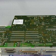 6FC5447-0AA00-0AA1西门子数控主板图片