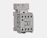 140G-J3H3-C60塑殼電路板斷路器