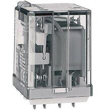 方形基座继电器700-HB32A06-3-4图片