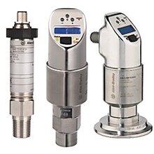 840E-TB2B2A1-E4液位(wei)傳感器圖片