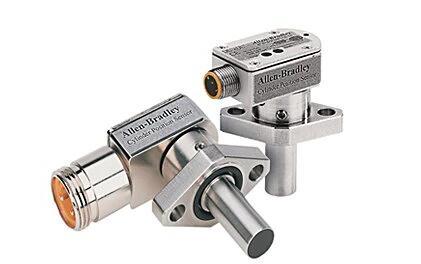 威海840E-TB2B2A1-E4固态液位传感器