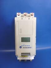 150-C30NBDSMC-330A智能電機控制器圖片