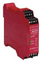 440R-A23228主安全继电器附件图片