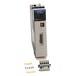 莆田1756-DNBControlLogix设备网通信模块