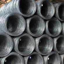 供甘肃高速线材和兰州普线及兰州线材厂家图片