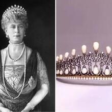 """你买的真的是""""天然""""珍珠吗?图片"""