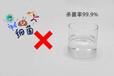 織物納米銀抗菌整理劑
