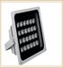 LED投光灯LED集成投光灯大功率投光灯户外亮化灯具