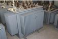 環保變壓器,S11-M800油浸式變壓器