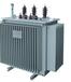 白水變壓器S11-M系列變壓器宇國電氣變壓器規格變壓器型號及參數