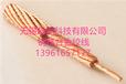 ?#23601;?#21512;金绞线JTMH10mm2(77)高强度?#25512;?#21171;