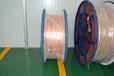 软铜绞线JTR500mm2