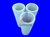 沈陽聚合氧化鋁鞍山α氧化鋁撫順工業氧化鋁