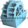 高效洗砂机设备价格/郑州博洋厂家专业制造矿山碎石机设备