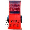 箱式破碎机型号及参数/郑州博洋厂家专业生产移动碎石机