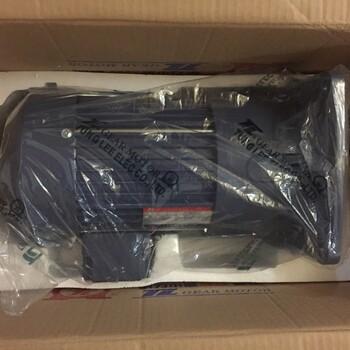 厦门东历电机PF32-1500-30S3B厂家直销厦门东历加速电机YS1500W-4P