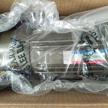 厦门东历电机M5120-502B东历新能源减速机新能源减速电机厂家热销