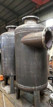 (新乡旋流除污器厂家)新乡旋流除污器厂家技术优势